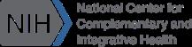 NIH_NCCIH_WebsiteHeader